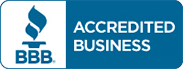 BBB Accredited Dallas, TX