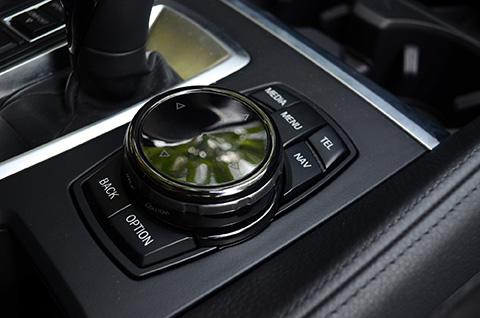 bmw-control-panel-