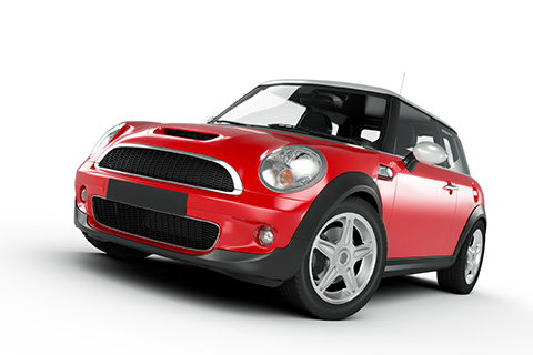 Mini Cooper Repair Dallas, TX